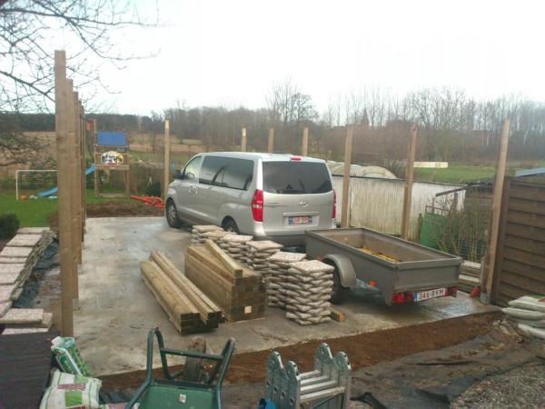 garage08122011.jpg